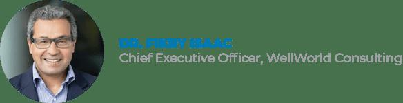 Fikry-Isaac-Blog