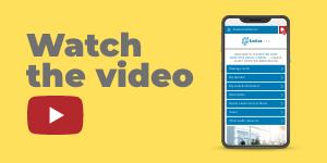 CTA-Mobile-App-Blog